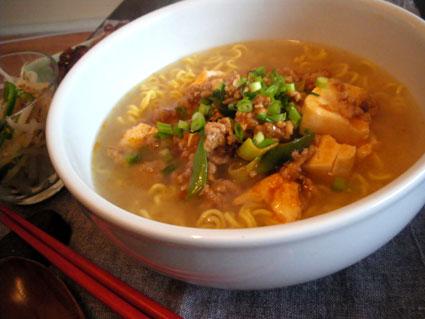 20130303 麻婆麺.jpg