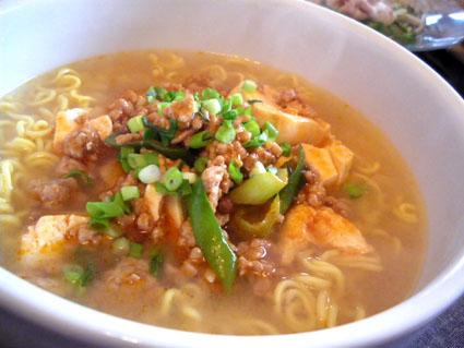 20130303 麻婆麺2.jpg