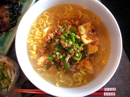 20130303 麻婆麺3.jpg