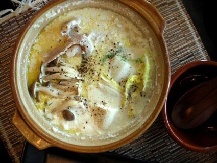 20130317 豆乳鍋2.jpg