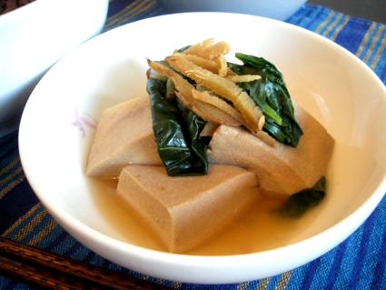 20130413 高野豆腐の煮物.jpg