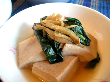 20130413 高野豆腐の煮物2.jpg