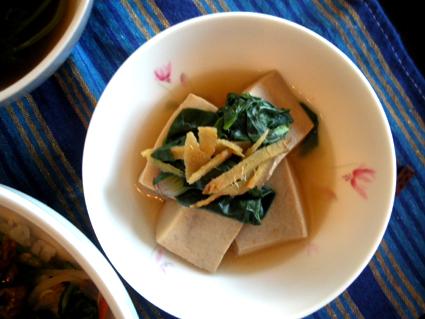 20130413 高野豆腐の煮物3.jpg
