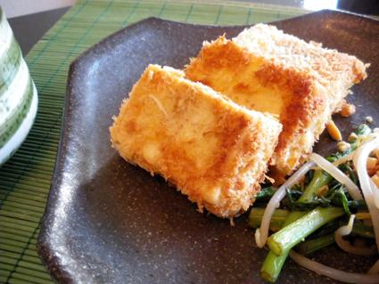 20130413 高野豆腐フライ.jpg