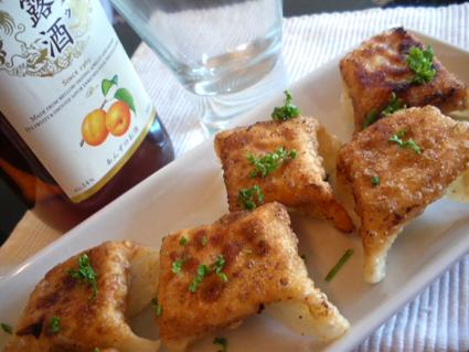20130427 チーズの餃子揚げ.jpg