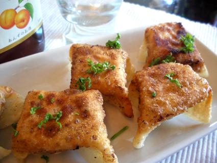 20130427 チーズの餃子揚げ2.jpg