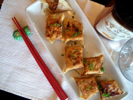 20130427 チーズの餃子揚げ3.jpg