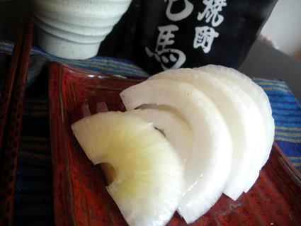 20130429 丸ごと玉ねぎ浅漬け.jpg