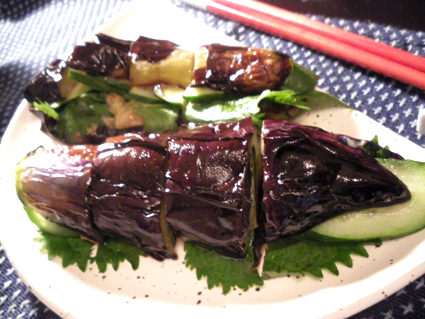 20130518 揚げ茄子の味噌しそ風.jpg