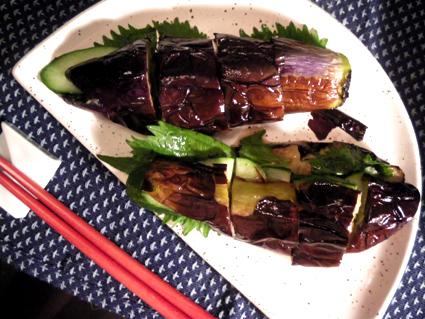 20130518 揚げ茄子の味噌しそ風3.jpg
