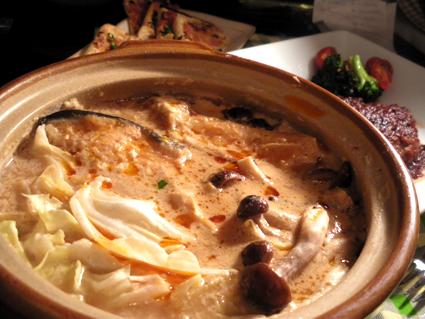 20130601 牛乳鍋2.jpg