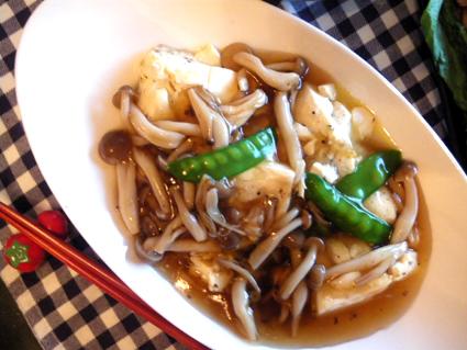 20130608 あんかけ豆腐3.jpg