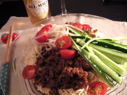 20130615 ジャージャー麺.jpg
