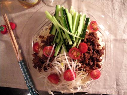 20130615 ジャージャー麺2.jpg