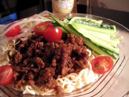 20130615 ジャージャー麺3.jpg