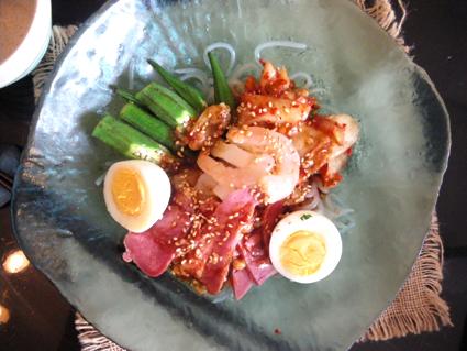 20130616 盛岡冷麺3.jpg