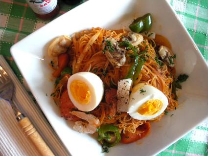 20130616 素麺ナポリタン4.jpg