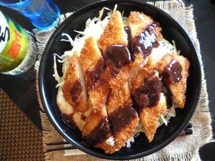 20130629 味噌いかフライ丼3.jpg