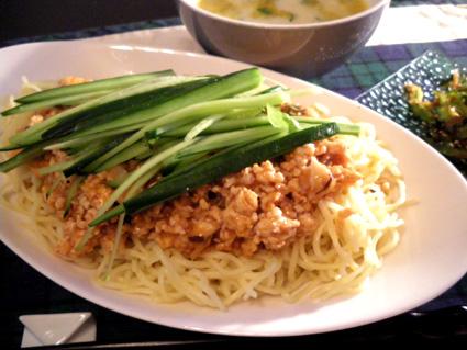 20130727 ジャージャー麺.jpg
