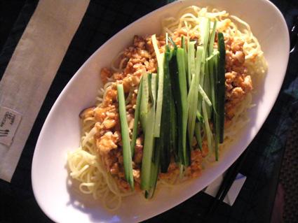 20130727 ジャージャー麺2.jpg
