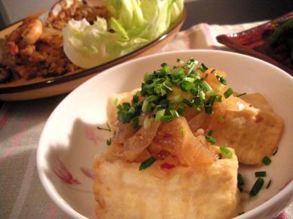 20130831 揚げ出し中華くらげ豆腐2.jpg