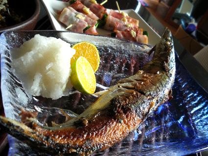 20130908 秋刀魚塩焼き.jpg