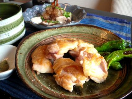 20130916 鶏ももの柚子こしょう.jpg