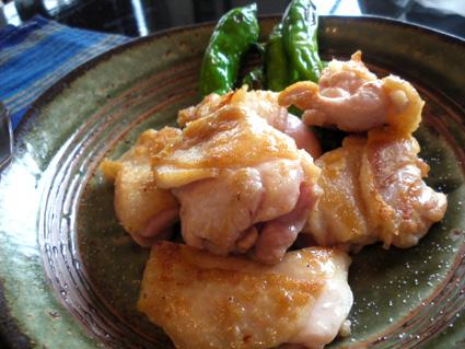 20130916 鶏ももの柚子こしょう2.jpg
