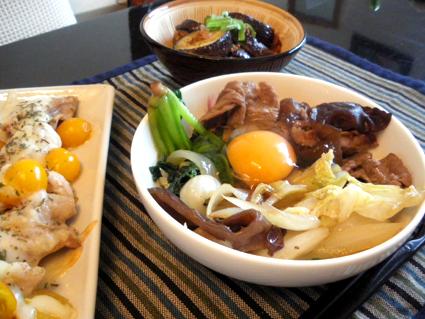20131014 すき煮.jpg