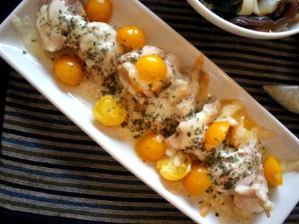 20131014 チキンチーズ焼き3.jpg