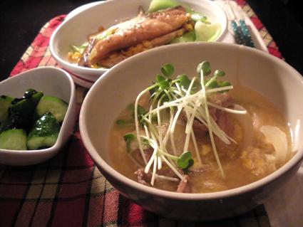20131022 豚たまスープ3.jpg