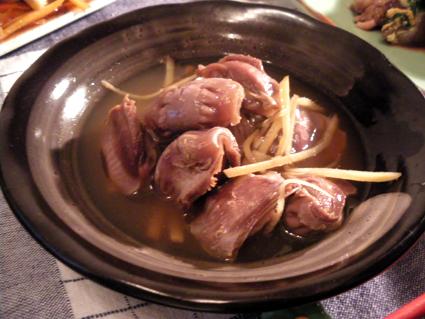 20131102 砂肝の生姜煮2.jpg