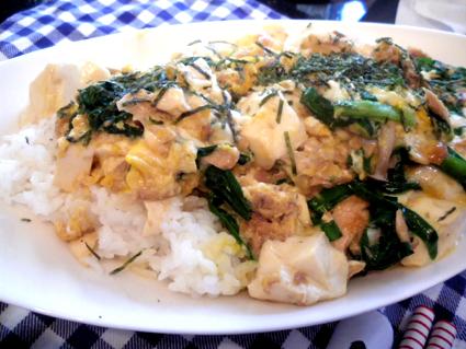 20131201 にら玉豆腐丼2.jpg