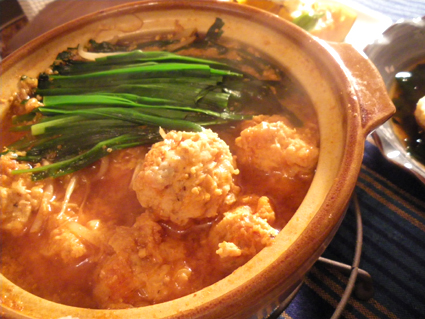 20131208 鶏つくね鍋2.jpg