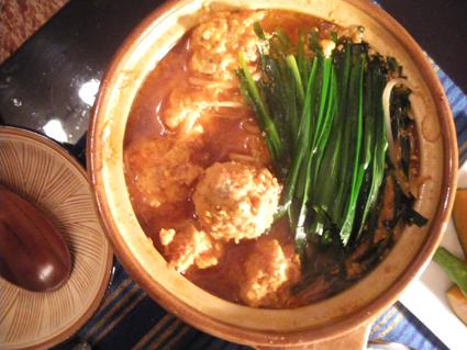 20131208 鶏つくね鍋3.jpg