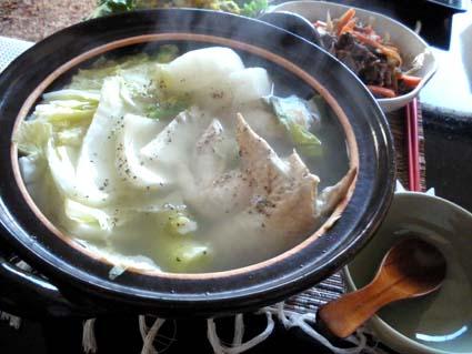 20131214 鶏鍋.jpg