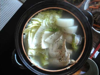 20131214 鶏鍋2.jpg