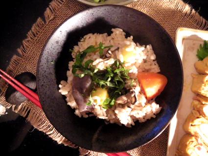20131221 牡蠣炊き込みご飯3.jpg