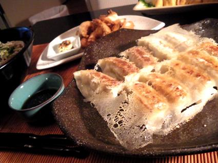 20131221 羽根つきキャベツ餃子.jpg