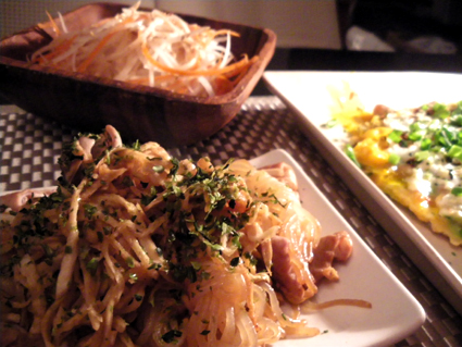 20140103 切干大根と鶏肉のバター炒め.jpg