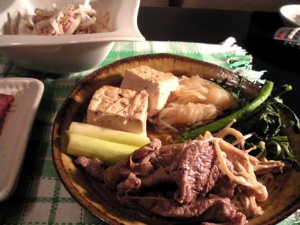 20140104 牛すき煮.jpg