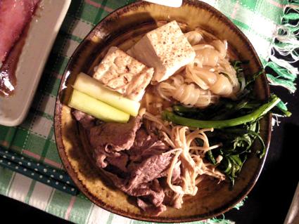 20140104 牛すき煮3.jpg