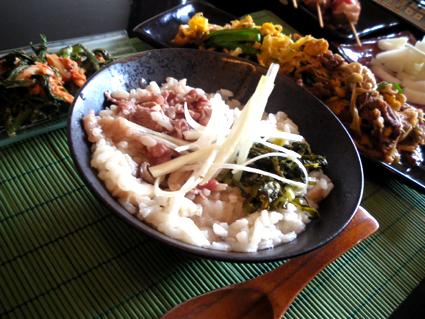 20140105 牛肉粥.jpg