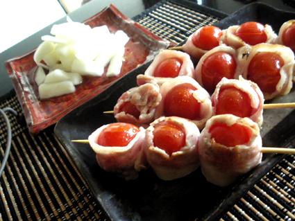 20140105 豚ばらトマトの串焼き.jpg