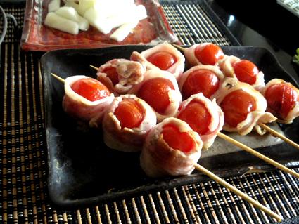 20140105 豚ばらトマトの串焼き2.jpg