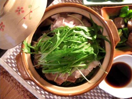 20140111 水菜豚鍋3.jpg