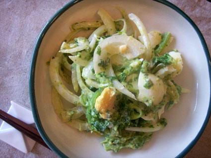 20080301 菜の花たまごサラダ2.jpg