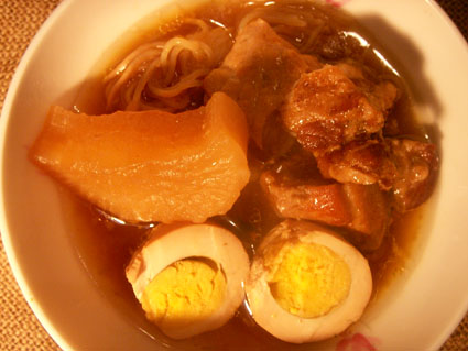 20080305 背脂スープ角煮2.jpg