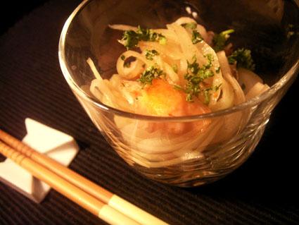 20080323 サーモンと玉ねぎのマリネ.jpg