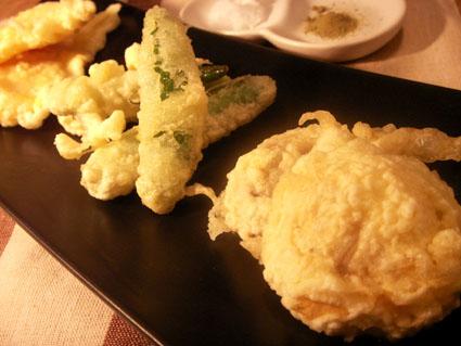 20080424 春野菜の天ぷら.jpg